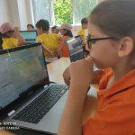 4-րդ դասարանի գիտելիքների ստուգում 2021